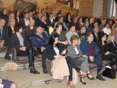 Ministar prosvete u Vranju