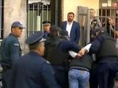 Policija CG: Uhapšeno 20 državljana Srbije