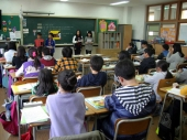 Najavljena smena školskih odbora