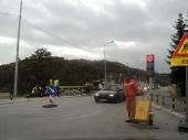 12 miliona za rekonstrukciju Novog mosta u Hanu