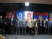 SPS Vranje: Rođendan u posebnim uslovima