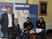 Ombudsman Janković dolazi u Vranje