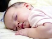Poverenik: Falsifikovani potpisi porodilja