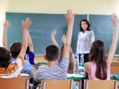 INCIDENT U VRANJU: Roditelj napao učenike u školi