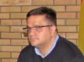 GAVRILOVIĆ: Borba protiv korupcije za spas države