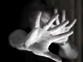 Vranje: Dvostruko nasilje u porodici