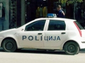 VRANJANCI POSTALI HIT: Otkad CIJA vozi POLI?!