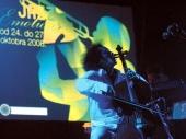 Planeta džeza u Beogradu