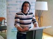 BAJRAMOVIĆ: Da i Romi žive u 21. veku