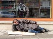 Romi, narod najranjiviji