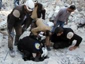 Sirija: U napadu na školu ubijeno 22 dece
