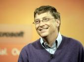 Bill Gates ne ostavlja svojoj deci pare