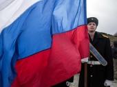 Nekoliko ruskih državljana proterano iz Srbije