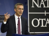 Stoltenberg: NATO ne želi novi Hladni rat