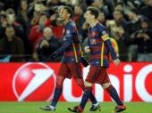 Barselona traži kazne za RFEF i Primeru