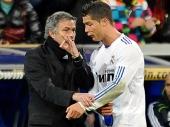 Ronaldo i Murinjo optuženi za poresku prevaru?