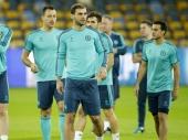 Bane Ivanović u crno-belom, ali ne u Juventusu!?