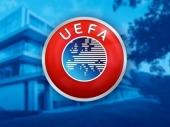 Uefa sprema novu kaznu za Albance