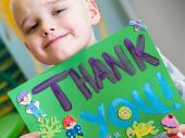 KONAČNO: Otvoren račun za teško obolelu decu