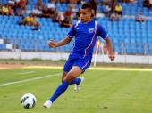 Partizan doveo Mohameda el Monira