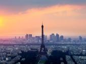 Za obnovu Ajfelove kule 300 miliona evra