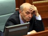 Mustafa: Kosovski Srbi nisu i neće biti ugroženi