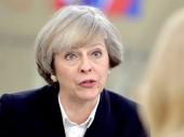 Britanski parlament ipak glasa o Bregzitu!