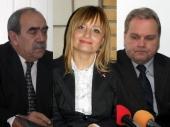 NOVA MODA: Izvršni direktori na sve strane