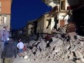 Italija: Snažni zemljotresi, evakuisane škole, metro