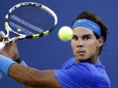 I Nadal posle pet setova u osmini finala