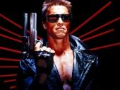 Terminator se vraća u bioskope!