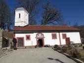 KOZJI DOL: Skriveno blago na jugu Srbije