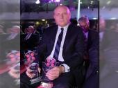 Najbolje iz Srbije: ALFA PLAMU dve nagrade
