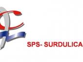 SPS: Hitno ODBLOKIRATI surduličko zdravstvo