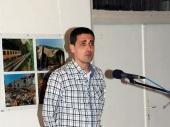 Nagrada za mladog vranjskog pesnika