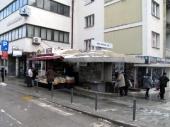 Vranje ima 140 legalna MONTAŽNA OBJEKTA