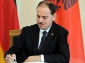 Predsednik Albanije potvrdio dolazak u Bujanovac