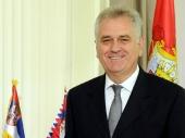 Nikolić: Vučić i ja, jedna ideja u dva čoveka