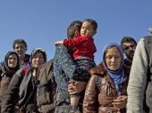 Amnesti: Kritike zbog medija, Savamale i migranata