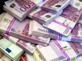 Crna Gora ima 54 milionera
