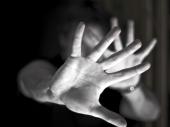 Od 1. juna: Udarite li ženu - IDETE U ZATVOR