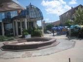 Vranje ima SAMO 13 lokacija za pokretne objekte