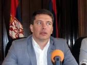 STEVANOVIĆ: Politička gimnastika Jonuza MUSLIUA