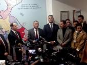 PREDSEDNIK ALBANIJE: Prvo obrazovanje, pa ekonomija