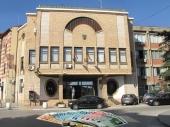 Vranje: Dug za porez šest miliona evra