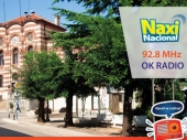 300 NAJBOLJIH: Naxi i Aleksić među ELITOM