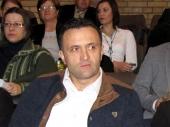 OK MLADOST: Protest do SMENE većnika ĐORĐEVIĆA