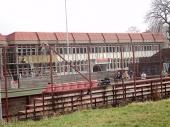 I škole u Vranju štrajkuju