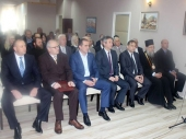 Banja obeležila Dan osnivanja