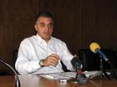 ANDONOV: Sutra podnosim ostavku!